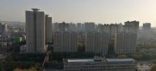 长安大学北院
