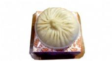 南京灌汤包