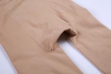 多色韩版女士打底袜裤连裤袜9