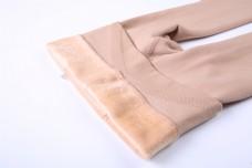 多色韩版女士打底袜裤连裤袜15
