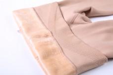 多色韩版女士打底袜裤连裤袜14