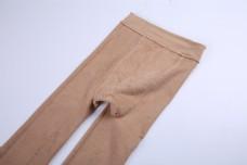 多色韩版女士打底袜裤连裤袜8