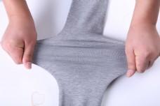 多色韩版女士打底袜裤连裤袜29
