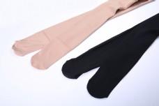 多色韩版女士打底袜裤连裤袜22