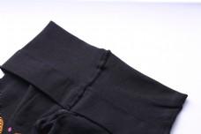 多色韩版女士打底袜裤连裤袜34