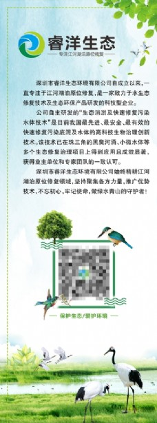 生态文明建设 绿色发展  水