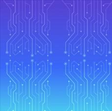 电子电路背景