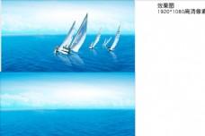 蓝天?#33258;?#24070;船文化视频