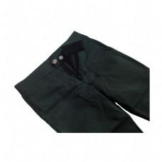 一条黑色的紧身裤png