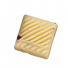 黄色的饼干免抠图