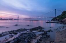 江阴 长江 大桥