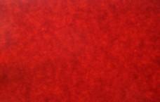 红色炫彩背景