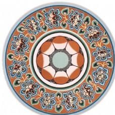 新中式装饰画 创意 艺术 写意