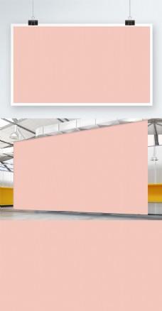 展板、签名墙80x45cm