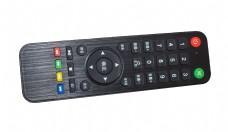 电子遥控器电视遥控器