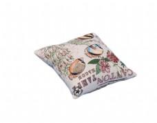 床上用品枕头方便