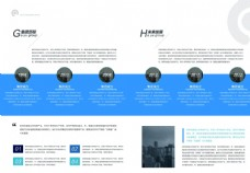 中国风 画册 文字 图片 排版