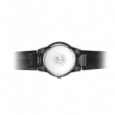 西铁城 手表 高清 大图 腕表