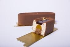美味巧克力蛋糕甜品5