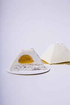 美味夹心蛋糕甜品3