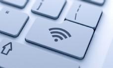 网际网络wi-fi