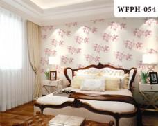背景墙纸 简单花纹 古典 边框