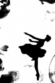 舞蹈跳舞培训班招生背景