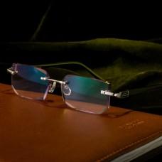 时尚炫彩色太阳镜摄影图3