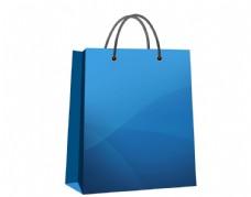 购物袋模板