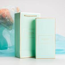 时尚礼盒礼物袋手提袋包装袋3