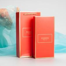 时尚礼盒礼物袋手提袋包装袋2