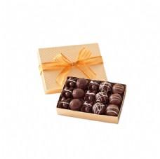 情人节 巧克力 可可液体