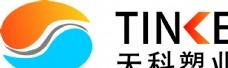 logo 天科塑业
