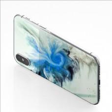 電子產品手機