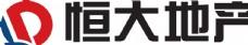 恒大地產logo